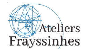 Ateliers Frayssinhes